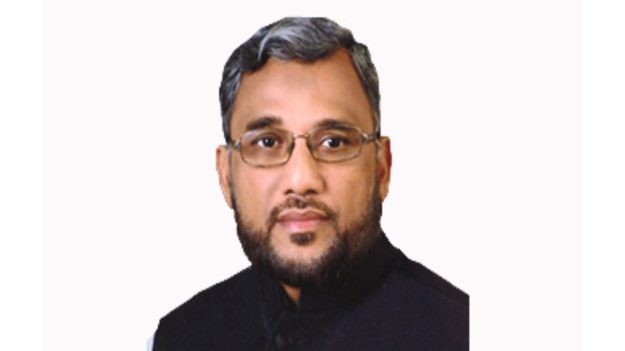 Transparency to be ensured in climate projects: Shahab Uddin