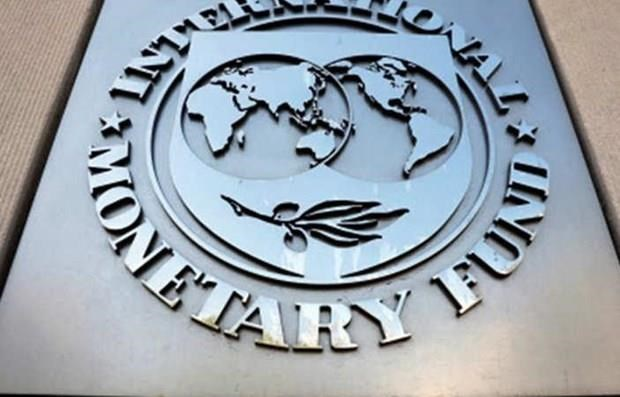 IMF revises down 2020 Asian economy forecast to 2.2 pc contraction