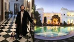 Saif dismisses reports of him buying back Pataudi Palace