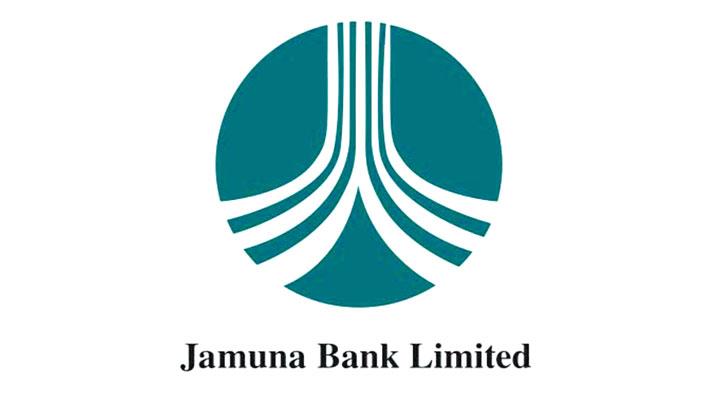 Jamuna Bank opens sub-branch at Araihazar