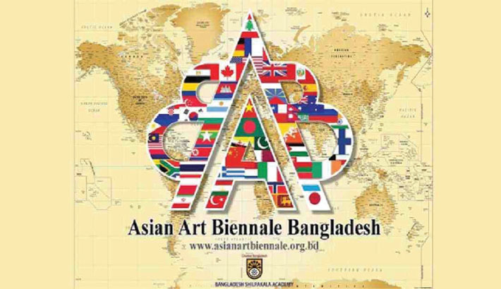 19th Asian Art Biennale to begin early next year