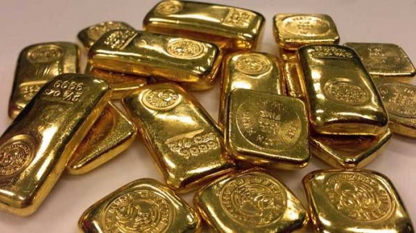 Gold worth Tk 4.73cr seized at HSIA