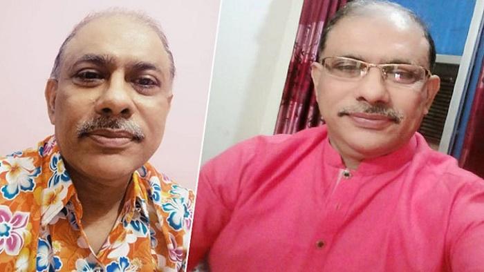 Renowned producer-director Sharif Uddin Khan Dipu dies