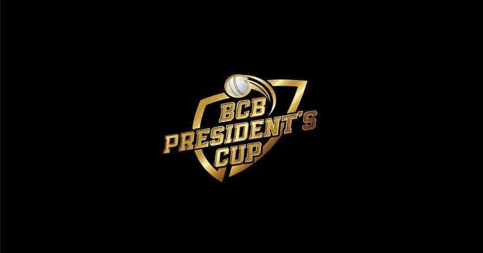 BCB President's Cup Final Sunday