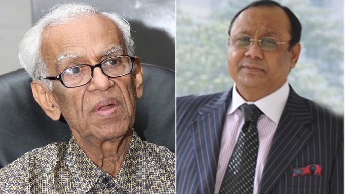 Bashundhara Group Chairman mourns Rafique-ul-Huq's death
