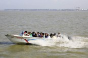 Speedboat capsize: 5 bodies recovered from Patuakhali's Agunmukha river
