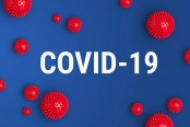 Global Covid-19 tally crosses 42 million