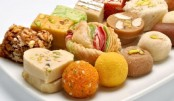 Simple tips to identify adulterated and fake food items