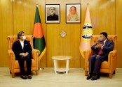 India-Bangladesh can achieve greater trade synergies, FBCCI President