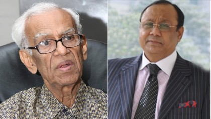 Bashundhara Group Chairman mourns Rafique-ul-Huq's death