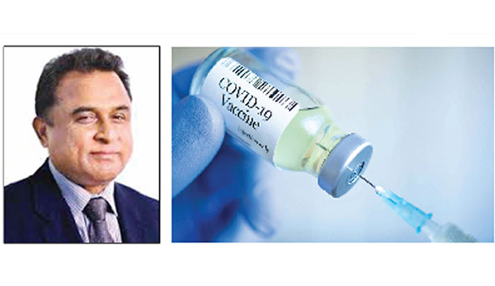Kamal seeks WB support to procure Covid-19 vaccine