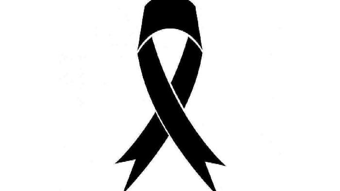 Senior journalist AUM Fakhruddin dies