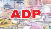 ADP implementation bounces back in first quarter