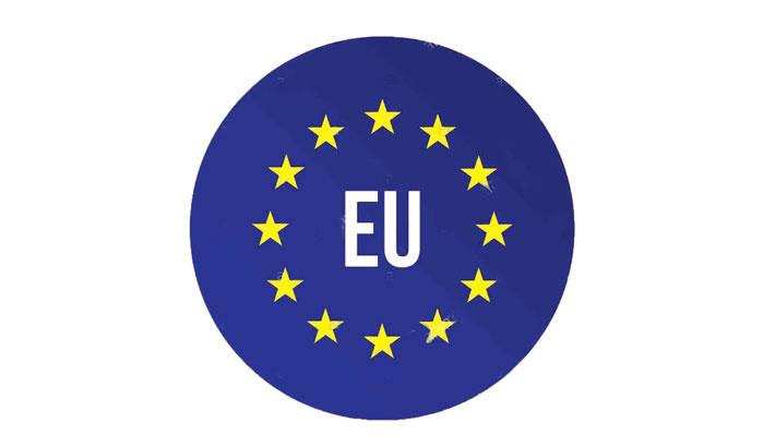 EU mobilises €96m  for Rohingyas