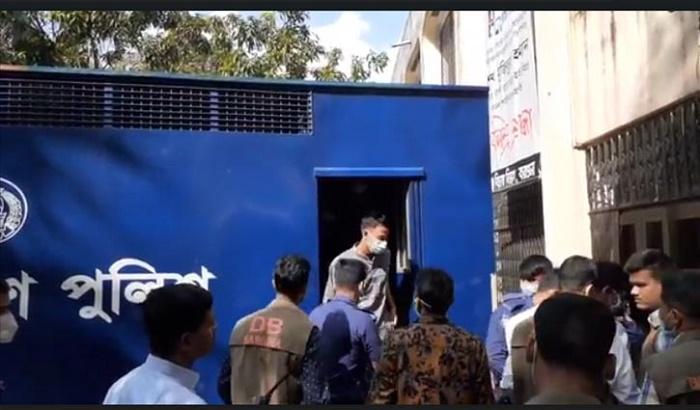 Rifat murder: Verdict on 14 juveniles tomorrow