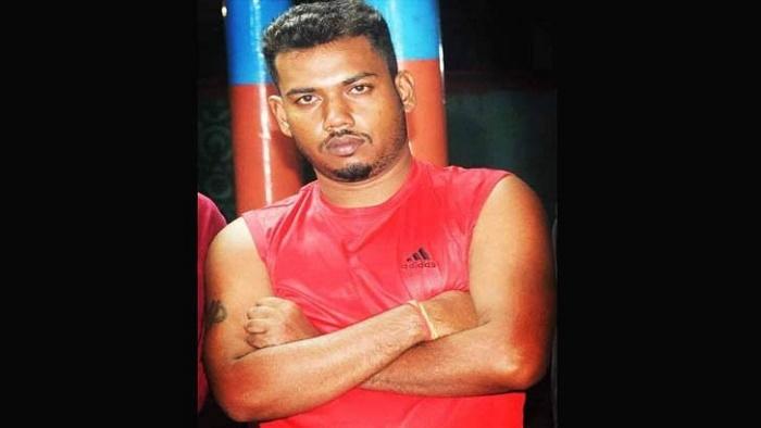 Miscreants hack JL leader to death in Bogura