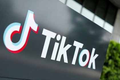 US insists on need to ban TikTok