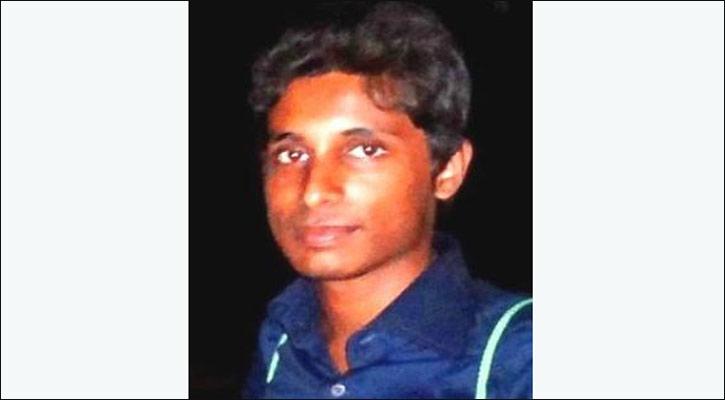 Blogger Oyasiqur murder verdict deferred to November 4