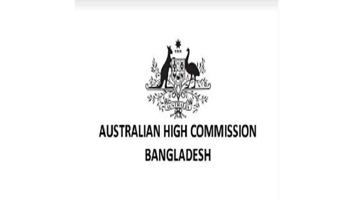 Australia releases COVID-19 development response plan for Bangladesh
