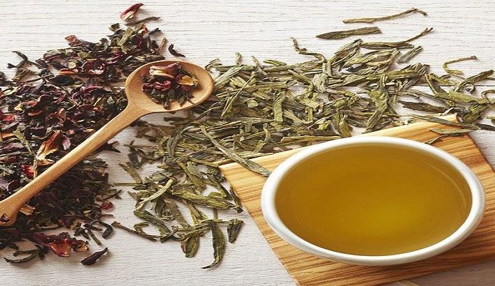 Benefits of premium teas