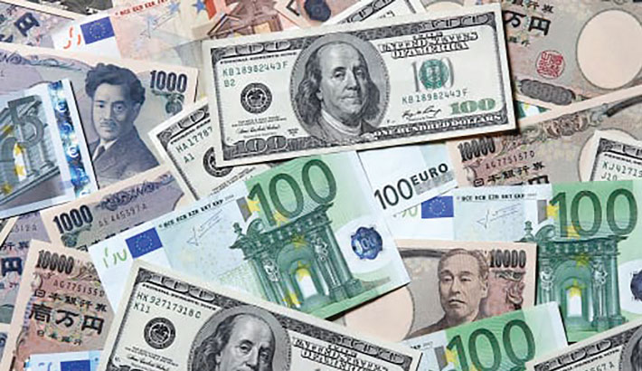 Banks race to collect more remittance