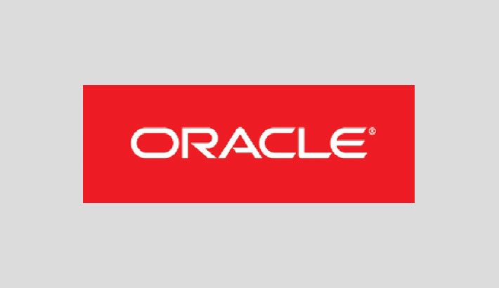 City Bank adopts Oracle cloud to support IT