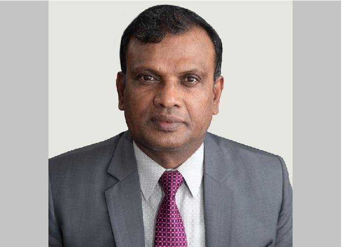 Bangladesh's energy sector rebounds
