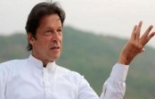 Imran Khan likens hate against Islam with Holocaust, seeks ban on Islamophobic content on Facebook