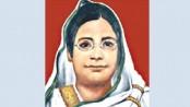 Rokeya Begum's 26th death anniversary observed