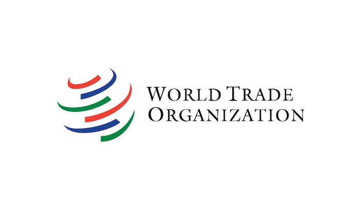 WTO gives EU final nod for tariffs on $4bn US exports