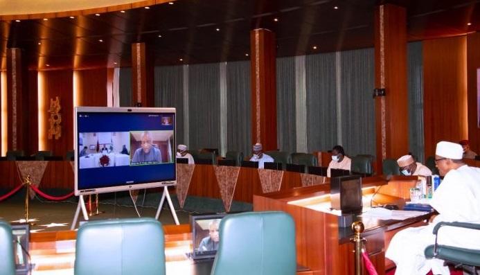Nigeria to strengthen ties with Bangladesh