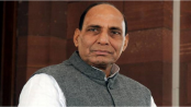 BECA to open new avenues for information sharing, says Rajnath Singh