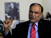 Terrorism raising its ugly head, Pakistan govt fails to maintain law and order: PML(N) leader on Peshawar blast