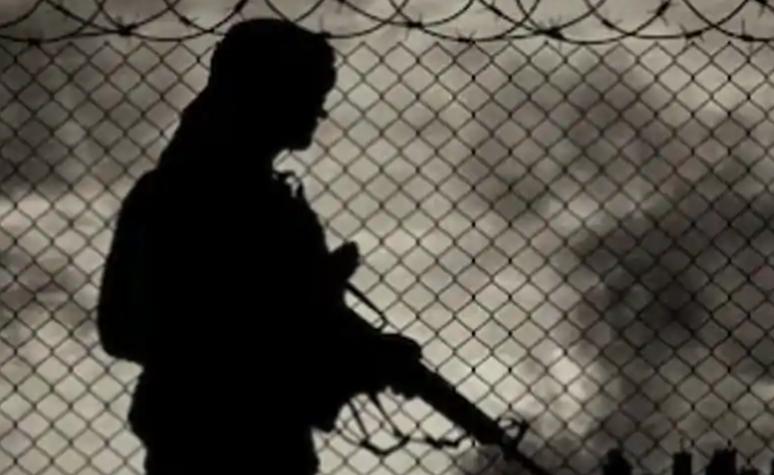 Turkey and Pakistan exporting jihadists to fight Armenia: Experts