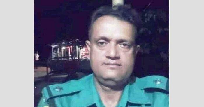 Raihan's death in 'custody': ASI Ashek on 5-day remand, Harun on fresh remand