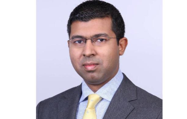 Shameran Abed re-elected as bKash chairman