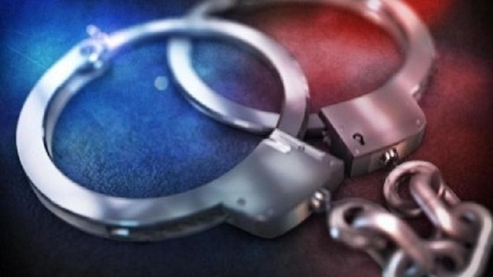 DMP arrests 43 for selling, consuming drugs in city
