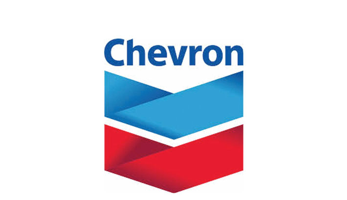 Chevron to lay off 25pc of Noble Energy employees
