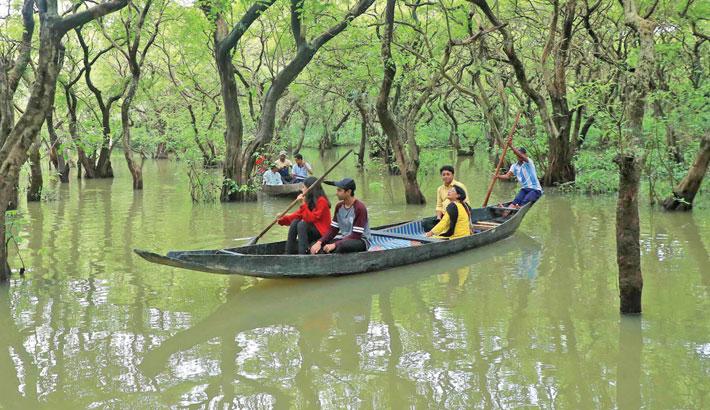 Pandemic slashes Asia, Pacific region tourism by 79pc: UN