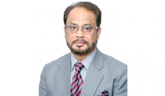 Electoral system must be reformed: GM Quader