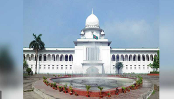 Noakhali gang rape: Probe report finds victim's husband involvement