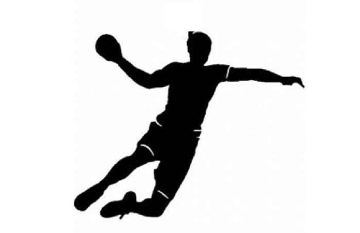 Bangabandhu Fed Cup Handball begins Saturday