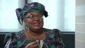 US tries to block first African WTO head Ngozi Okonjo-Iweala