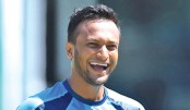 Shakib eyeing to implement resumption plan