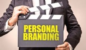 Personal Branding in the Time of Pandemic