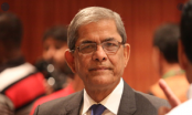 Media being regulated with various laws: Fakhrul