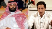 Saudi Arabia removes PoK, Gilgit-Baltistan from Pakistan's map, activist calls move 'Diwali Gift' to India