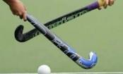 Bangabandhu U-21 Asia Cup again postponed