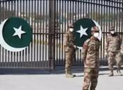 Bursting at the seams: Can Pakistan survive?