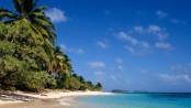 Marshall Islands records first coronavirus cases